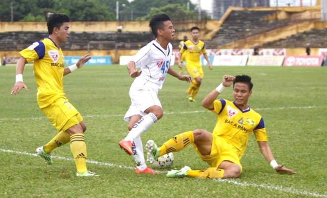 Hiệp hội cầu thủ Việt Nam: 'Bò' đã mất, 'chuồng' khi nào mới làm?