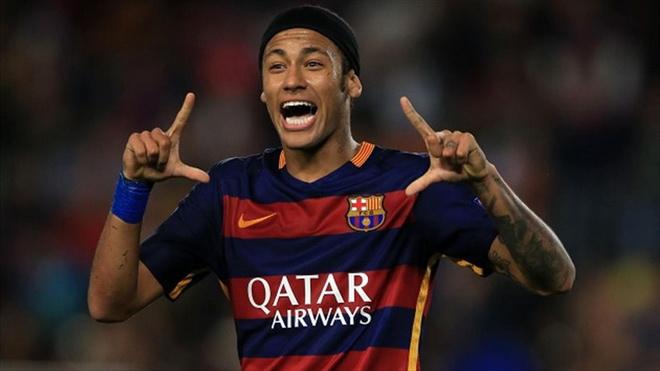Dunga: 'Ở thời điểm này, Neymar là số 1 thế giới'
