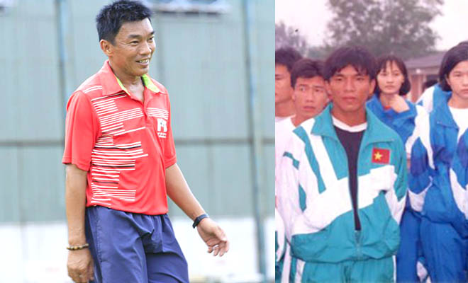 'Thế hệ vàng' bóng đá Việt Nam: Vinh quang chỉ là chớp mắt