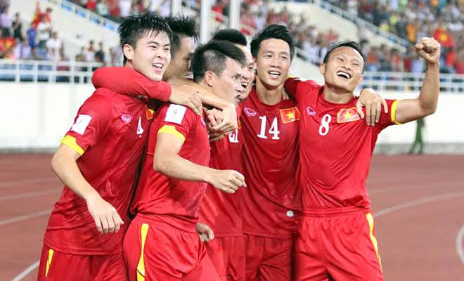 Bóng đá Việt Nam đang rối!