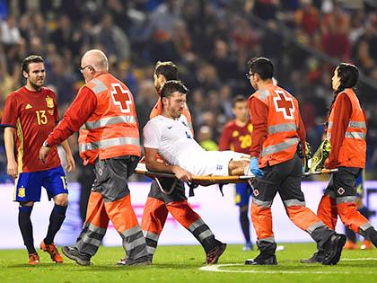 Man United: Nhớ Carrick nhưng Van Gaal sẽ phải thay đổi