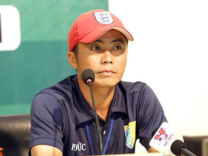 Tại sao U21 Việt Nam quyết không thua U21 HAGL?
