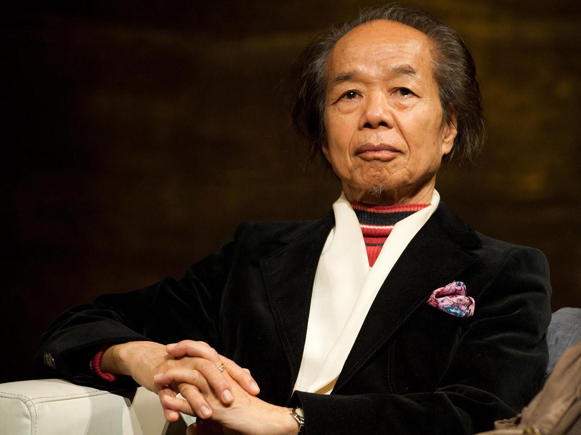 Tin từ Pháp: Nhạc sĩ Nguyễn Thiện Đạo qua đời