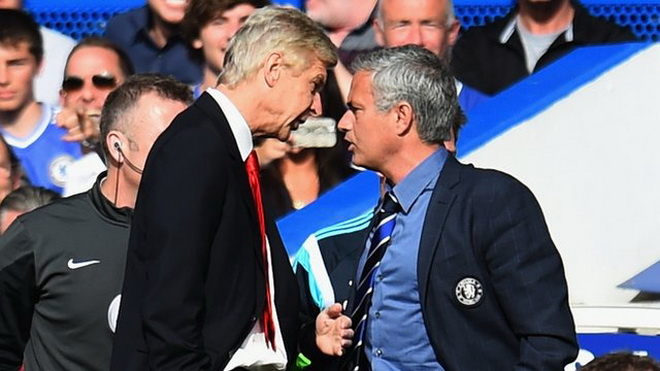 Arsenal và Chelsea sẽ bị cấm chuyển nhượng?