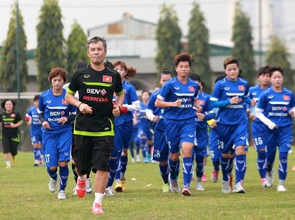VFF chia tay HLV Norimatsu Takashi, chuyện bình thường