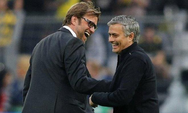 Sir Alex: 'Abramovich là gã ngốc nếu sa thải Mourinho'