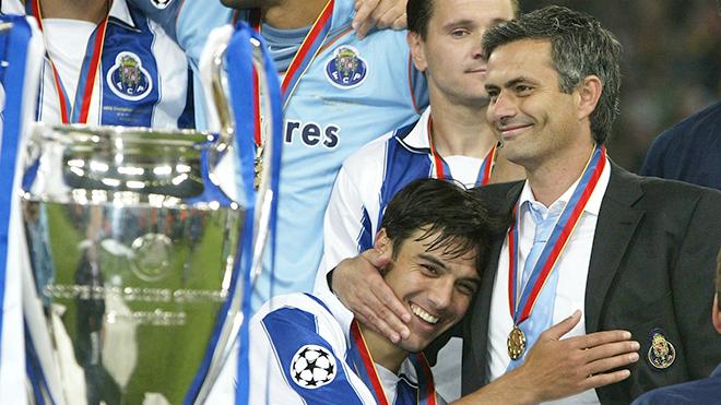 02h45 ngày 10/12, Chelsea – Porto: Sẽ là bi kịch nếu Porto tiễn đưa Mourinho