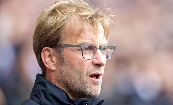 Liverpool: 4 thử thách lớn trước mắt Klopp