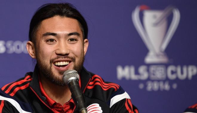Lee Nguyễn có thể trở lại V-League, HLV Miura lại nói thật về bóng đá Việt Nam