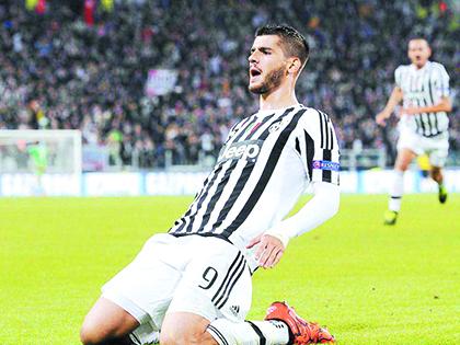 02h45 ngày 14/12, Juventus - Fiorentina: Hạ 'kẻ thù' Fio, tấn công Scudetto