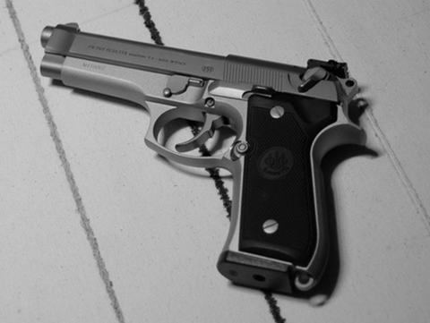 Điều tra vụ bắn súng tại nhà riêng Trưởng Công an thành phố Phủ Lý, Hà Nam
