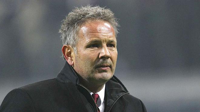 Milan sẽ hối tiếc nếu sa thải Mihajlovic?