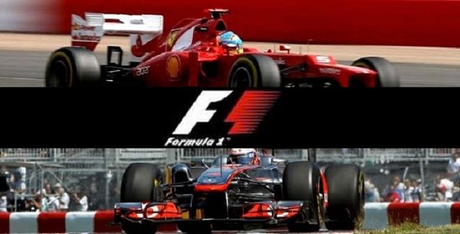 Công bố lịch thi đấu mùa giải F1 2016: Khi nước Mỹ thiếu tiền tổ chức F1
