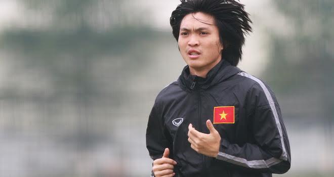 Tuấn Anh tái xuất, U23 Việt Nam mất ngủ vì lệch múi giờ