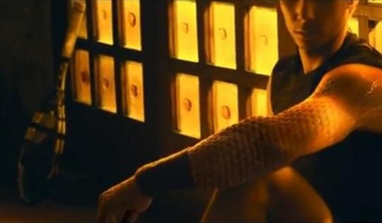 Nadal sẽ là một dị nhân trong X-Men?