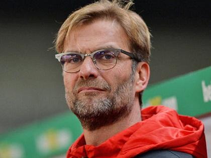 Juergen Klopp gửi lời cảnh báo nếu Pep Guardiola đến Premier League
