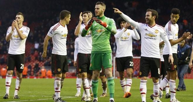 CẬP NHẬT tin sáng 18/1: Arsenal bị cầm hòa, Suarez lập hat-trick, Ronaldo chơi xấu đối thủ