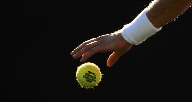 Lãnh đạo quần vợt thế giới bác bỏ cáo buộc dàn xếp tỷ số