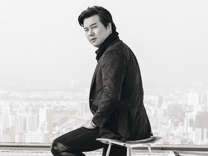 Thanh Bùi tái xuất làng nhạc, ra mắt MV tặng vợ