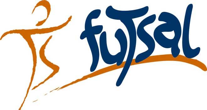 Futsal và những điều chưa biết