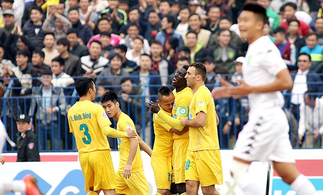 HLV Lê Thụy Hải: 'Quan trọng với bóng đá Đông Nam Á là tính kỷ luật'