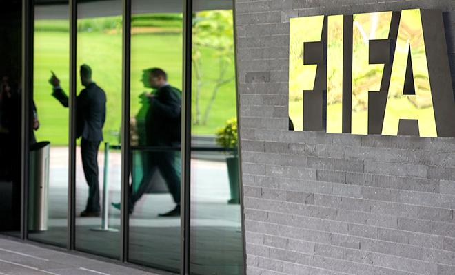 Cải tổ FIFA quan trọng hơn bầu Chủ tịch