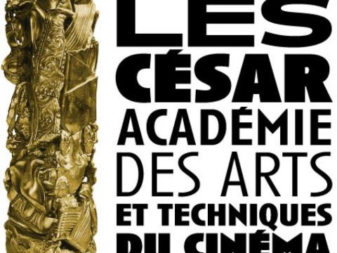 Trước giờ trao giải Cesar: 'Oscar Pháp' ghi điểm quá tuyệt trước Oscar Mỹ
