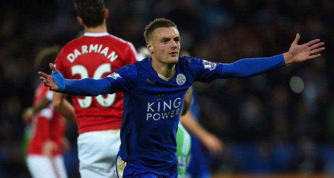 'Xem Champions League là xem Man United đá chứ ai xem Leicester'