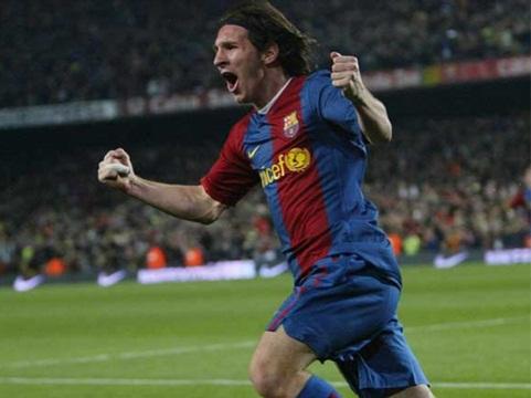 Tròn 9 năm Messi lập hat-trick vào lưới Real Madrid: Khởi đầu chấn động của một huyền thoại