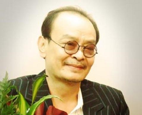 Tang lễ nhạc sĩ Thanh Tùng tổ chức vào sáng 22/3 tại Hà Nội