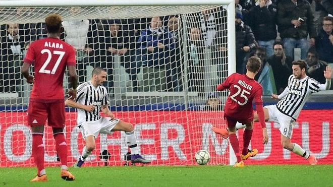Rummenigge: 'Juventus bị loại sớm là không chấp nhận được. UEFA phải thay đổi'