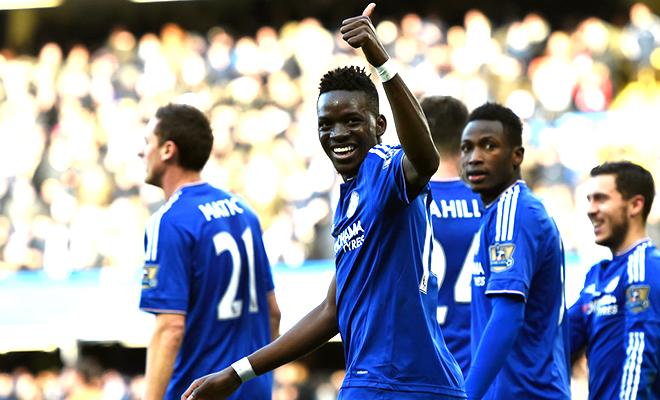 22h00 ngày 19/3, Chelsea-West Ham: Hết mục tiêu thì tạo điều kiện cho cầu thủ trẻ