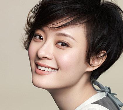 'Nữ hoàng truyền hình Trung Quốc' Tôn Lệ: Từng muốn bỏ nghề vì con