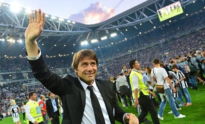 HLV mới của Chelsea: Khi Conte nói, Pirlo phải nghe, Pogba phải tìm đến