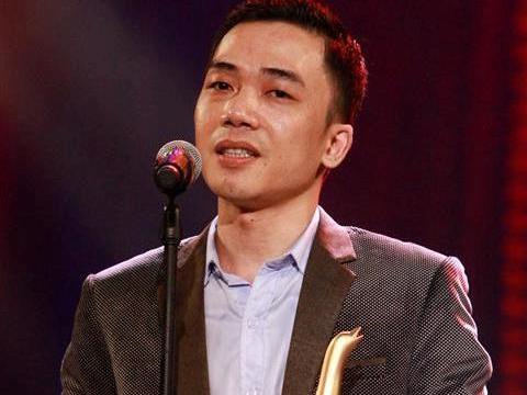 Nhạc sĩ Đỗ Bảo: Cống hiến nên thêm hạng mục 'Nhà sản xuất âm nhạc'