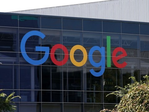 Google thắng vụ kiện bản quyền sách kéo dài 12 năm