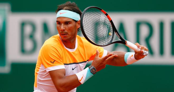 Tennis ngày 26/4: Nadal kiện cựu bộ trưởng thể thao Pháp. Serena góp mặt trong MV ca nhạc