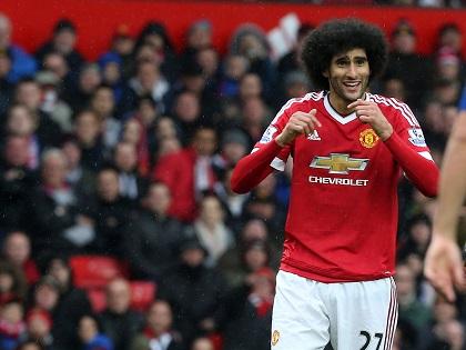 Điểm mặt 5 cầu thủ sẽ rời Man United vào mùa Hè này