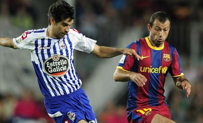 CẬP NHẬT tin tối 8/5: Vazquez giỏi hơn cả Ronaldo, Messi