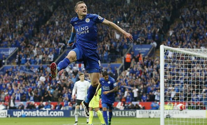 Claudio Ranieri cảnh báo đối thủ của Leicester ở Champions League