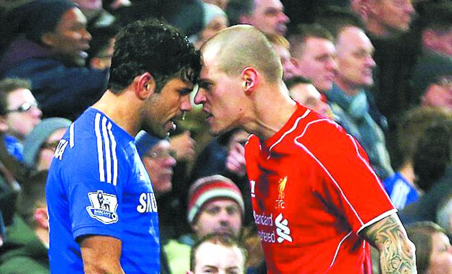 02h00 ngày 12/5, Liverpool-Chelsea: Thôi đành… hướng tới tương lai
