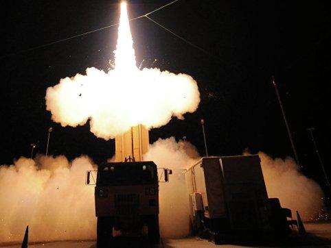 Mỹ thừa nhận, lá chắn tên lửa ở châu Âu không thể đánh chặn tên lửa Nga
