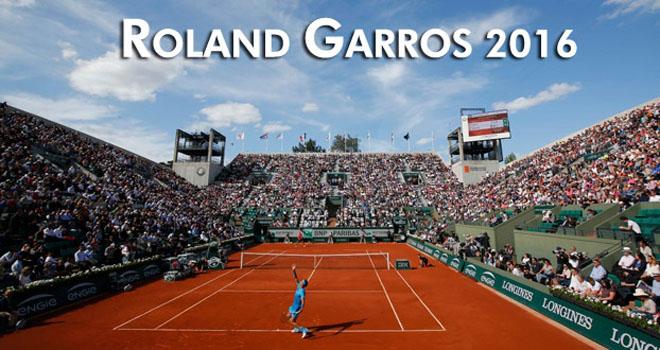 Tennis ngày 18/5: Sharapova chuẩn bị đối mặt án phạt. Murray là 'vua đất nện' mới