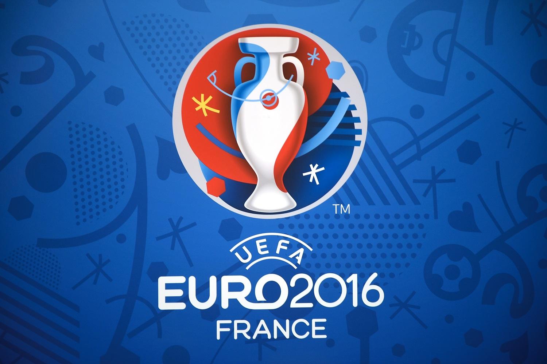 Lịch thi đấu EURO 2016