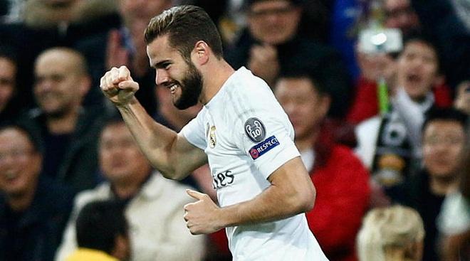Hậu vệ Real: 'Cách tốt nhất khiến Pique im miệng là vô địch Champions League'