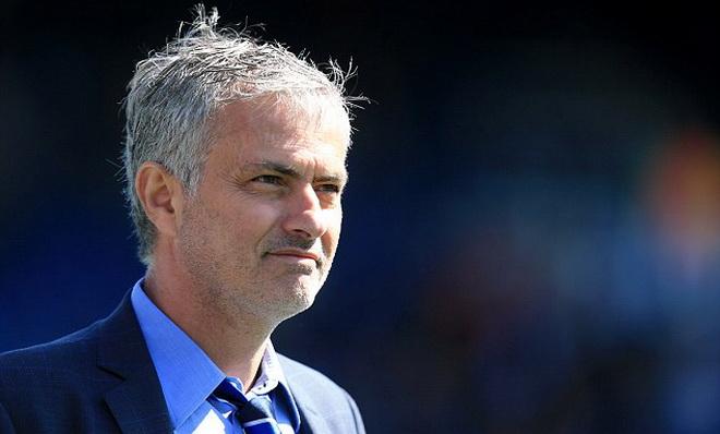 Ibrahimovic nói gì trước tin đồn tái hợp Mourinho ở Man United?