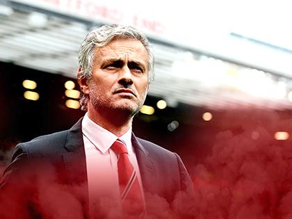 Mourinho chính thức dẫn dắt Man United: Giải pháp ngắn hạn cho vinh quang