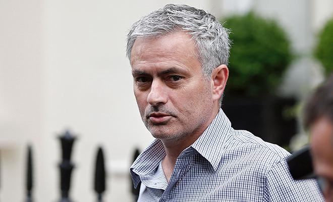 Mourinho không còn là sự đảm bảo cho thành công?