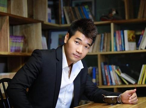 MV 'Vội vàng' của Tạ Quang Thắng đạt lượt nghe 'khủng'