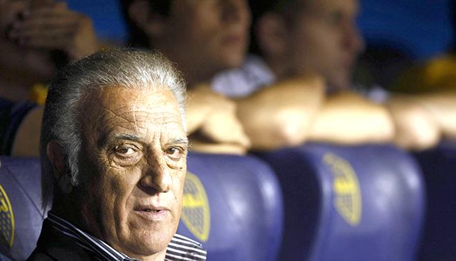 Cựu HLV Argentina chê bai: 'Đây là Brazil tồi nhất lịch sử'